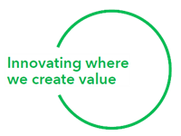 Innovating-where-we-create-value-200X150.png