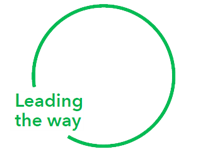 Leading-the-way-200X150(10).png