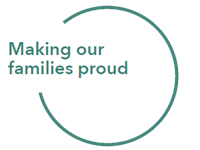 Making-our-families-proud-200X150.png
